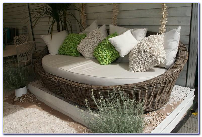 Wicker Outdoor Furniture Target