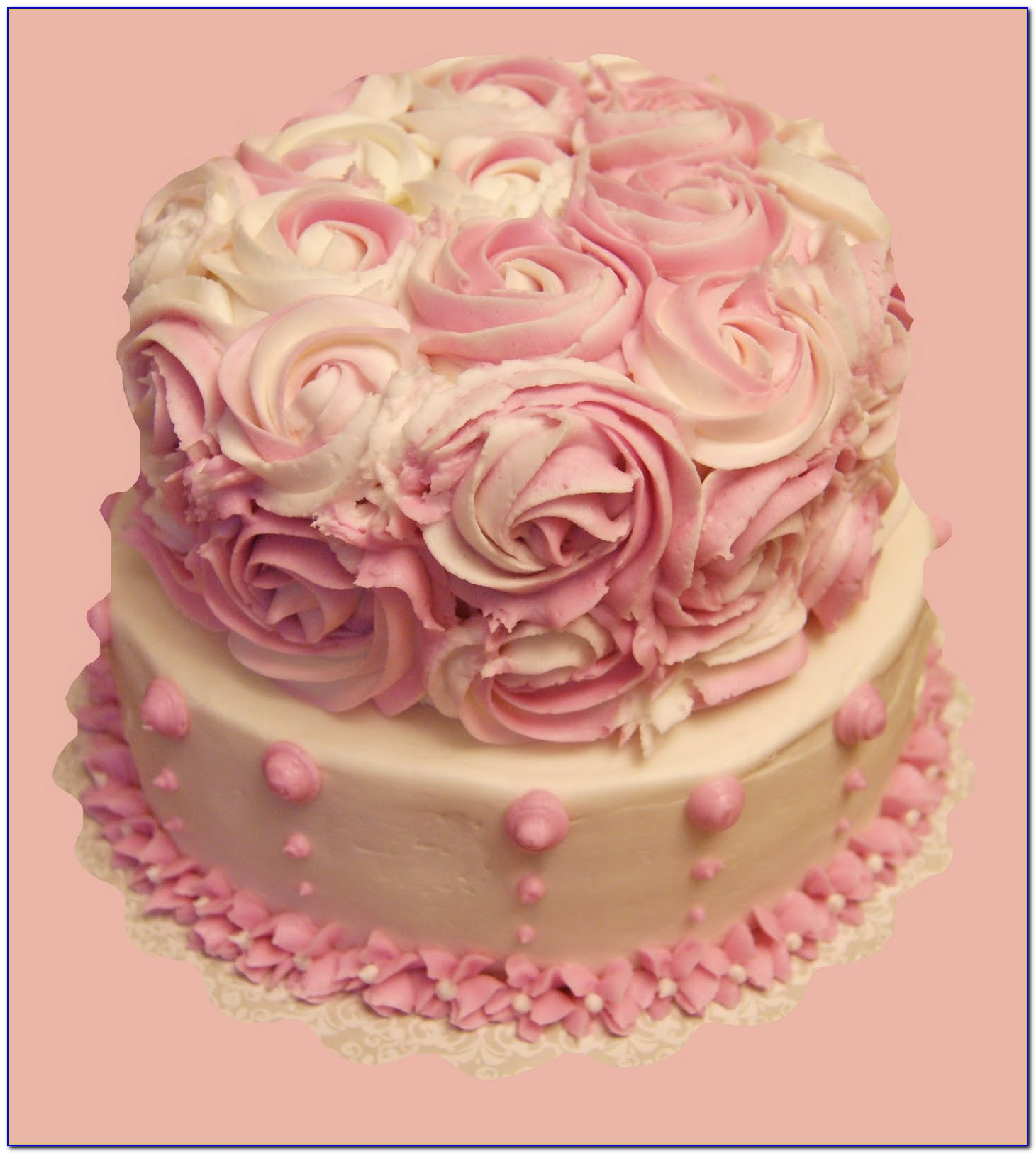 Wilton Cake Decorating Classes Ac Moore