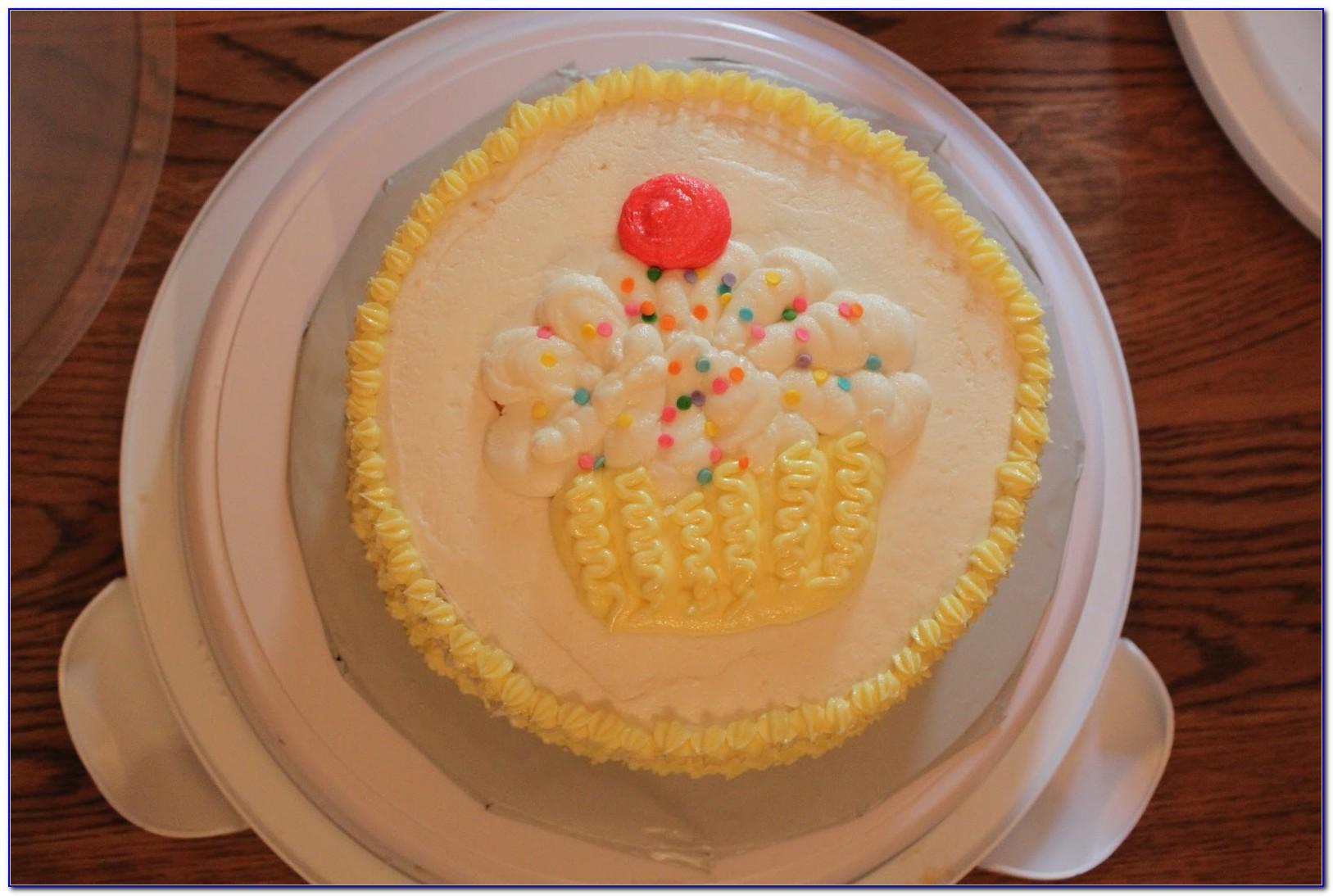 Wilton Cake Decorating Classes Michaels