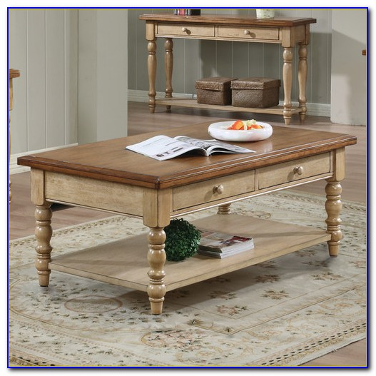 Winners Only Furniture Tv Stands