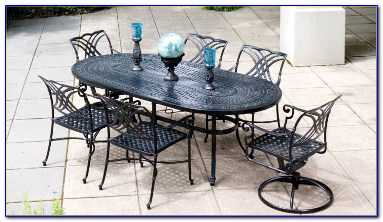 Winston Patio Furniture Slings