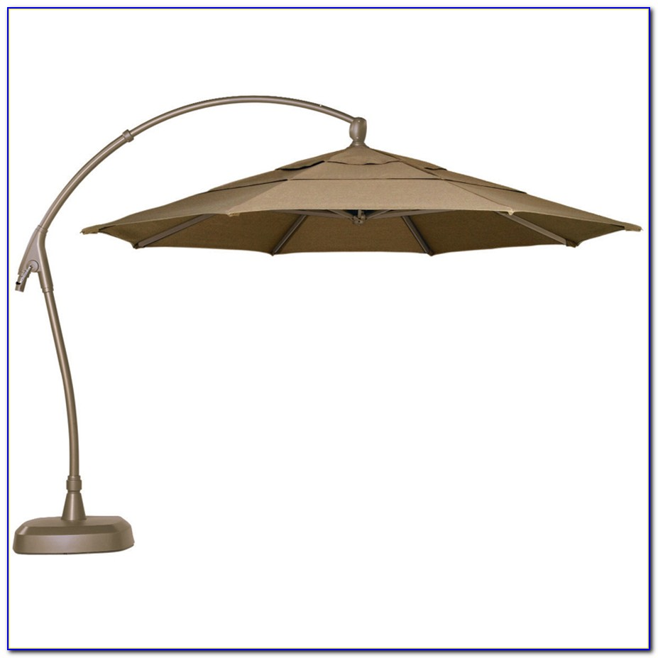 11 Ft Patio Umbrella Costco