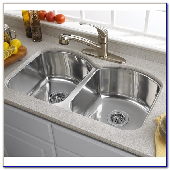 American Standard Kitchen Sinks Canada