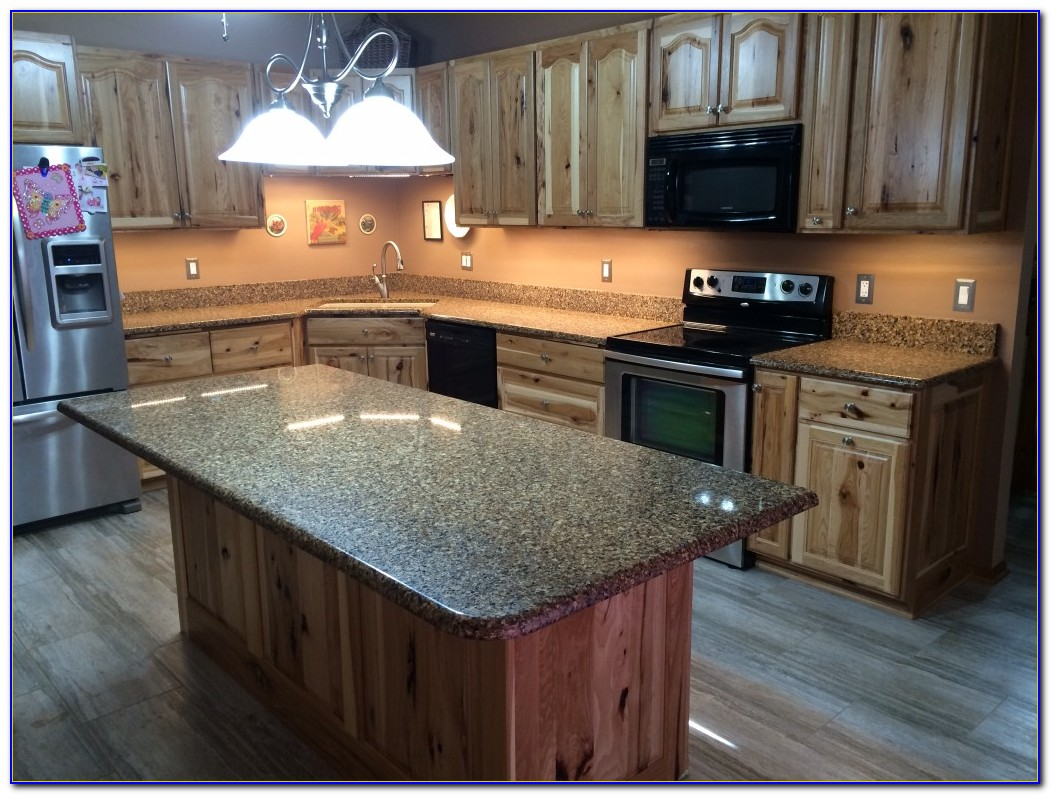 Amish Kitchen Cabinets Illinois