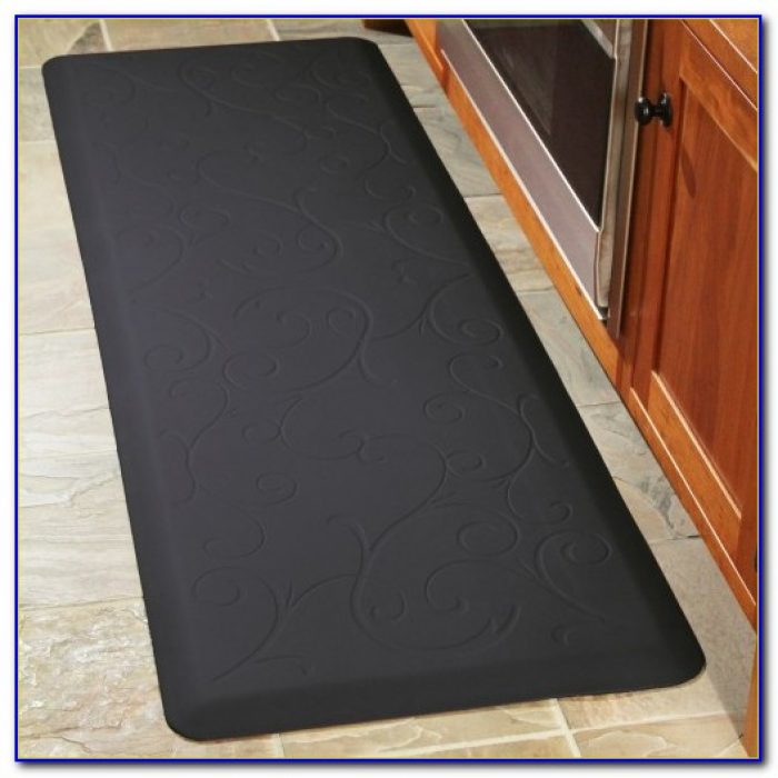 Anti Fatigue Kitchen Mat Amazon
