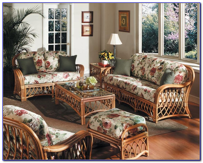 Attan Living Room Furniture Sets