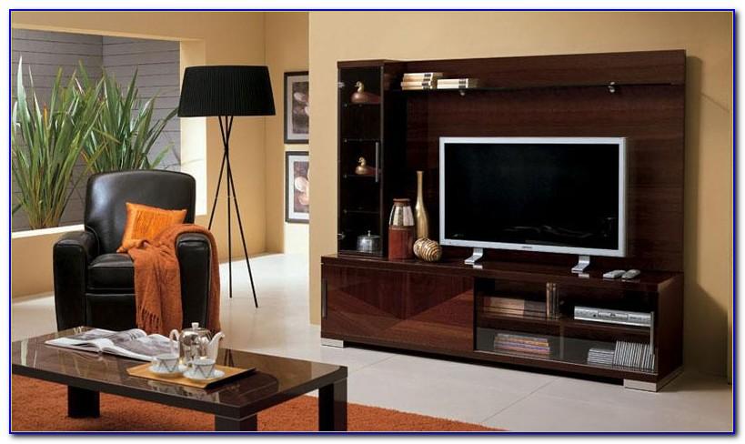 Bedroom Living Room Armoire