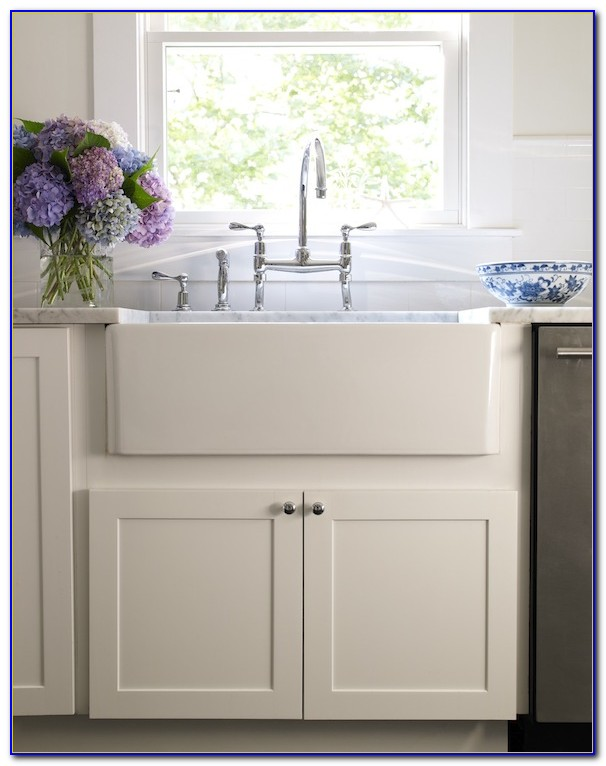 Best Farm Sinks For Kitchens