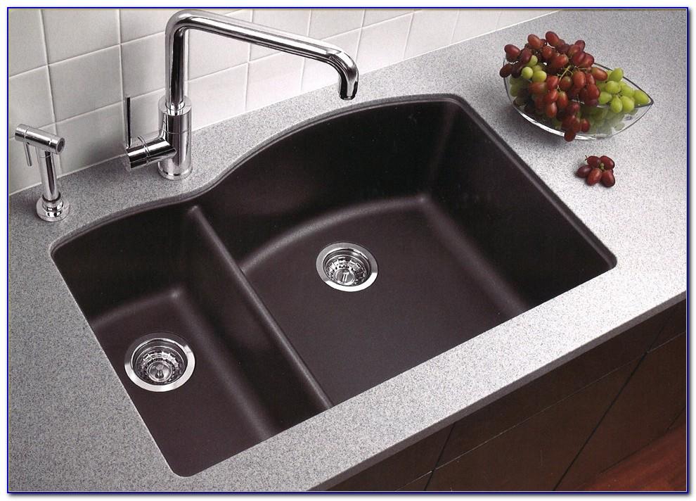 Blanco Kitchen Sinks Amazon