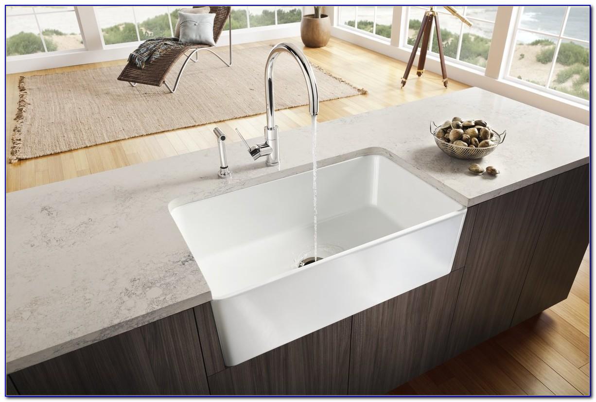 Blanco Kitchen Sinks Uk