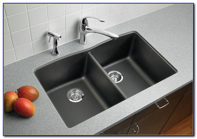 Blanco Kitchen Sinks Website