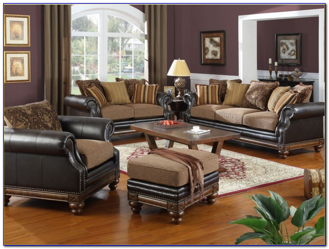 Bobs Discount Living Room Furniture