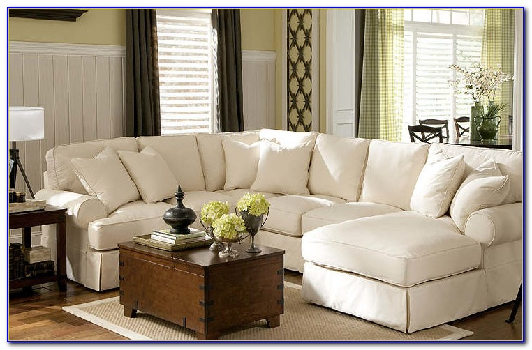 Bobs Furniture Living Room Sofas