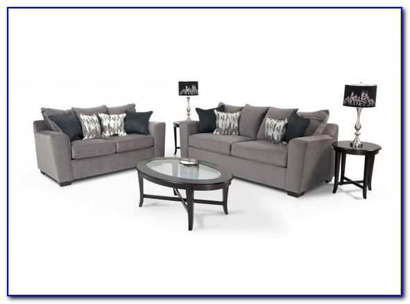 Bobs Living Room Furniture