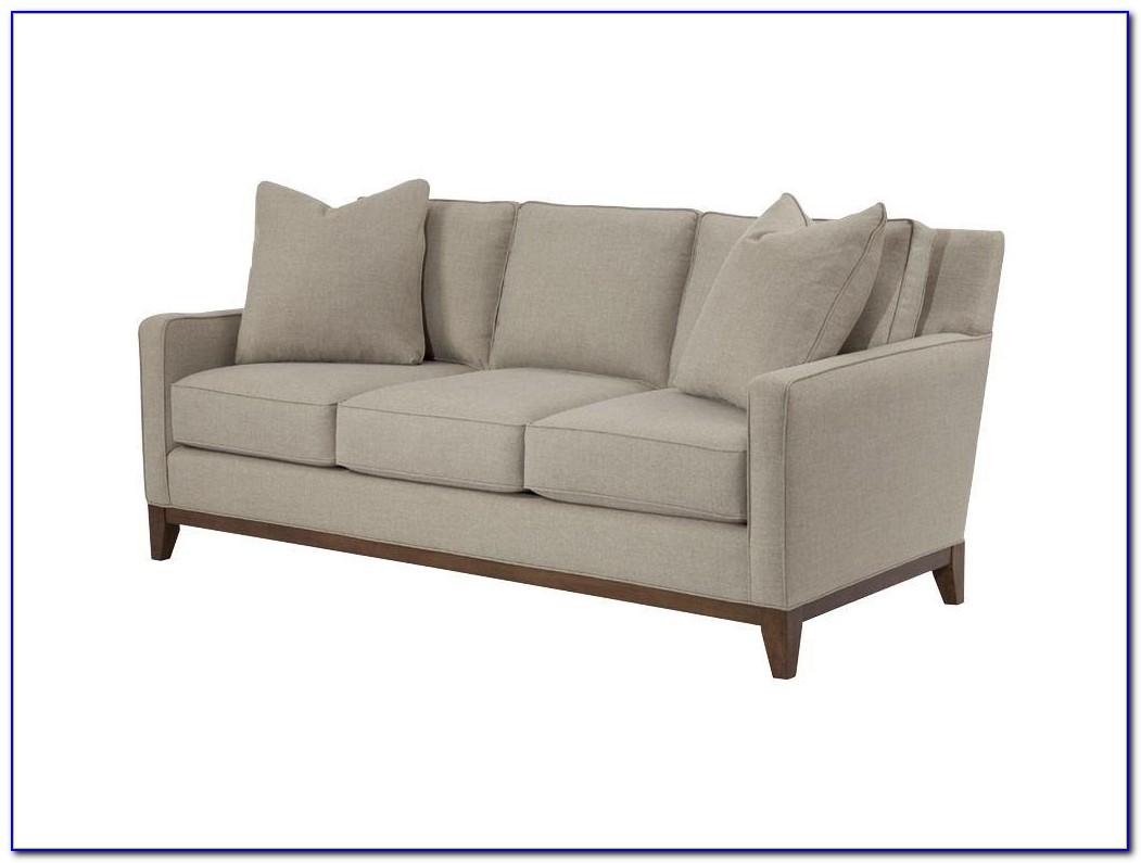Broyhill Living Room Maddie Sofa