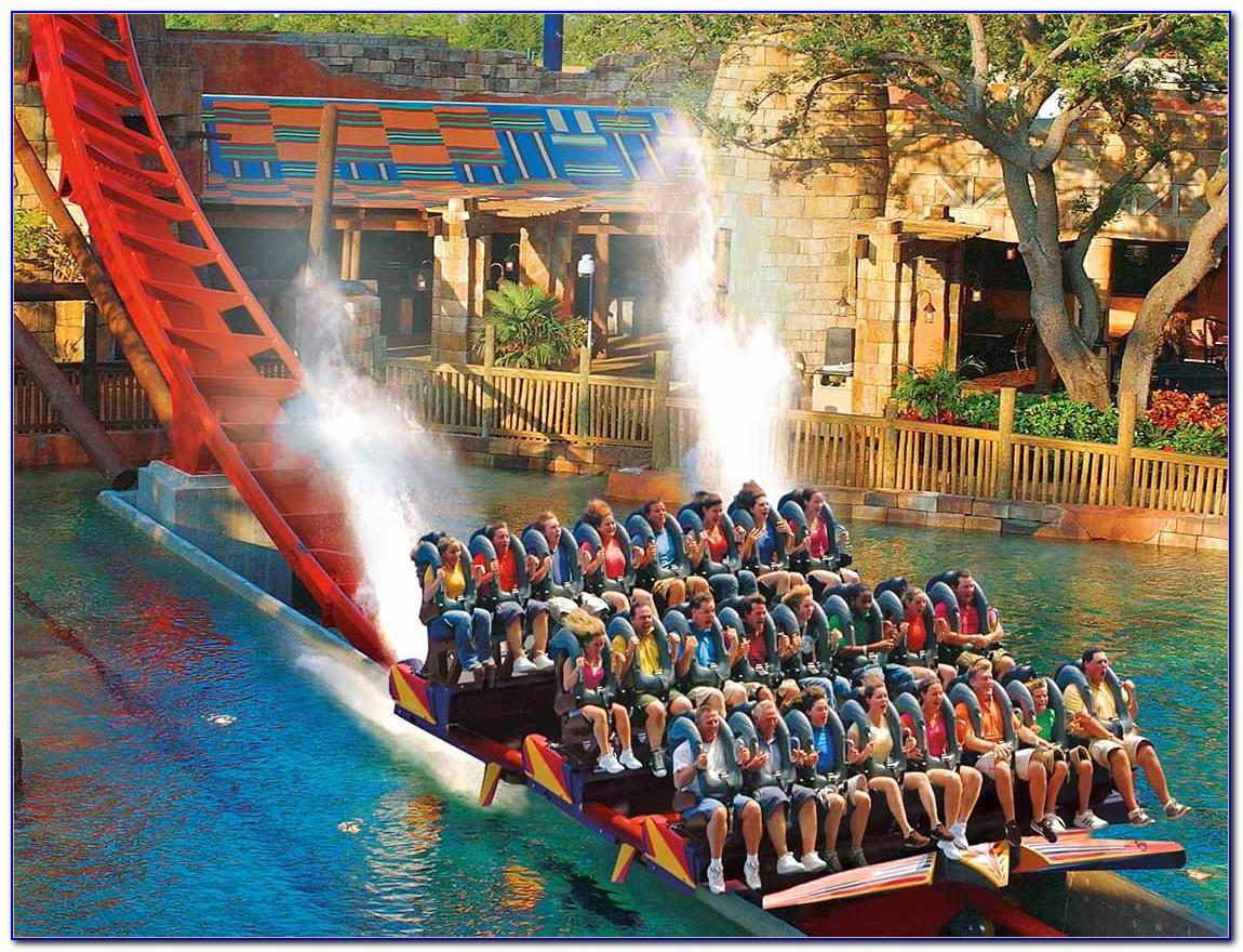 Busch Gardens Quick Queue Worth It
