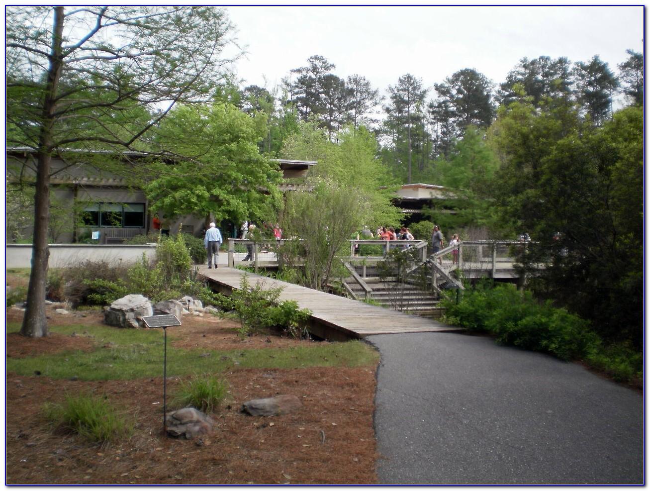 Callaway Gardens Inn Pine Mountain Ga