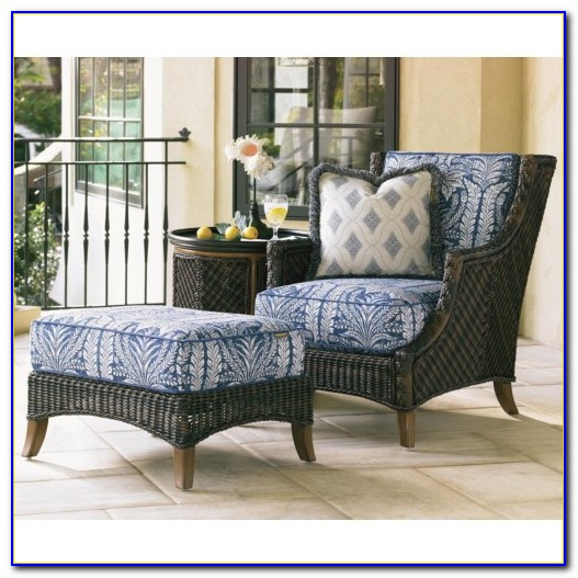 Carls Patio Furniture Fort Myers