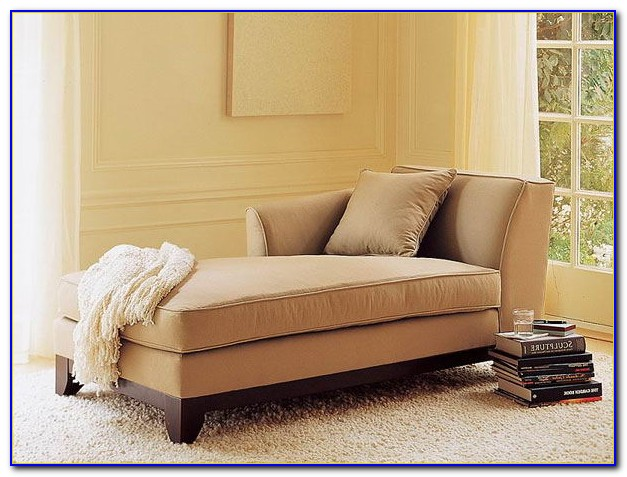 Chaise Lounge Living Room Chairs