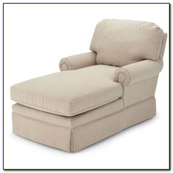 Chaise Lounge Small Living Room