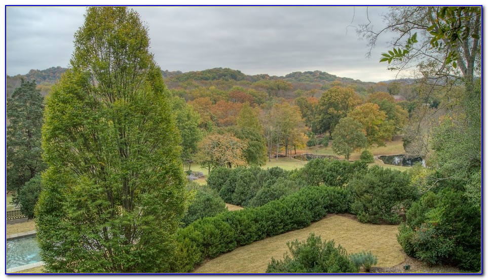 Cheekwood Botanical Garden And Museum Of Art Coupon