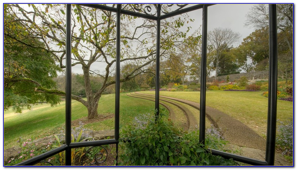 Cheekwood Botanical Garden And Museum Of Art Jobs