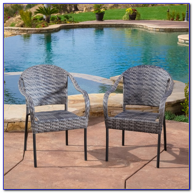 Christopher Knight Home Patio Furniture