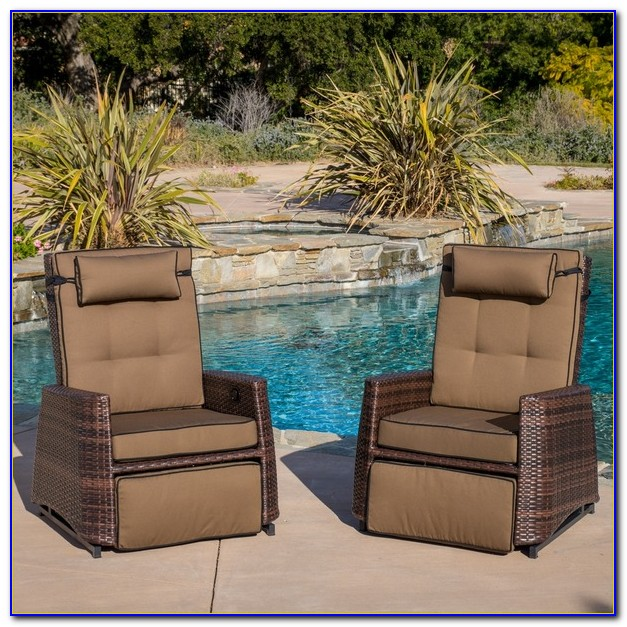 Christopher Knight Outdoor Furniture Collection