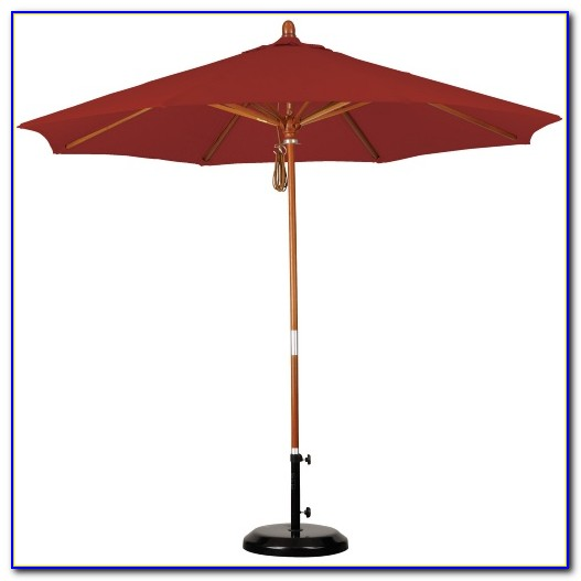 Commercial Patio Umbrellas Uk