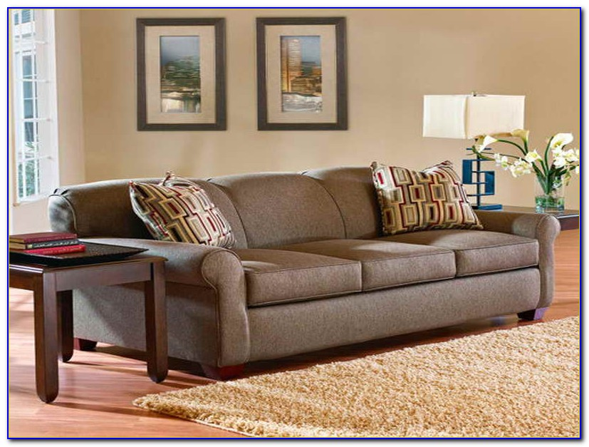 Costco Ca Living Room Furniture