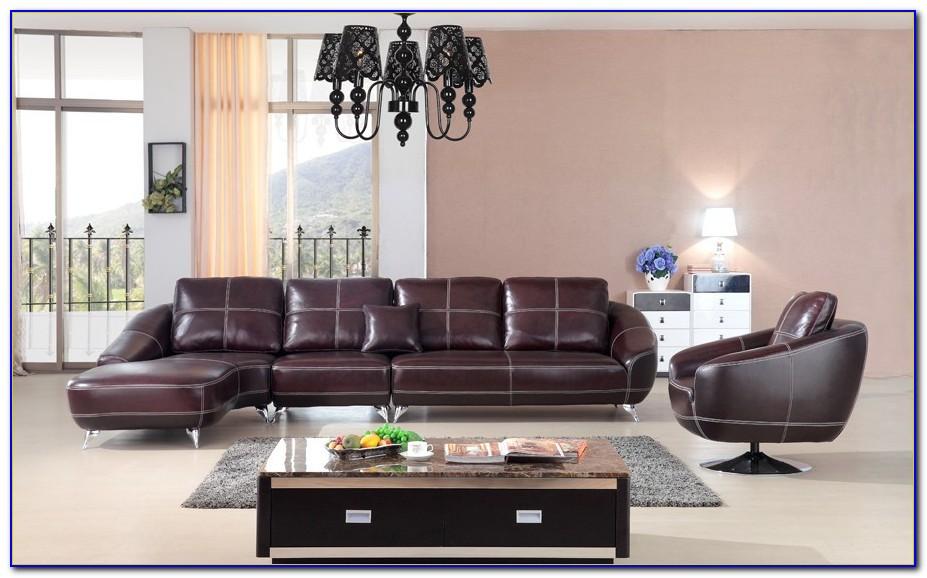 Costco Canada Living Room Furniture