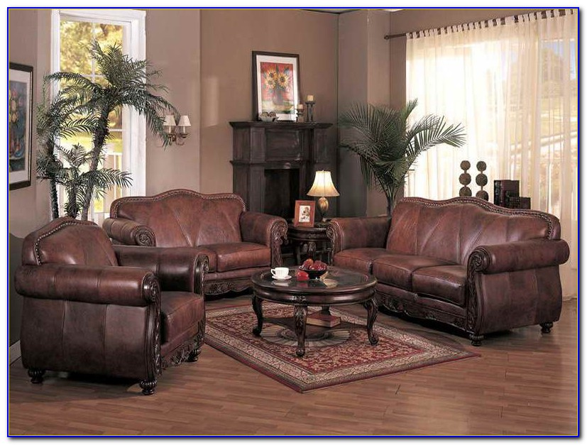Costco Chairs Living Room