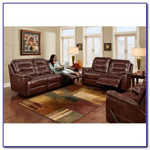 Costco Fabric Living Room Sets