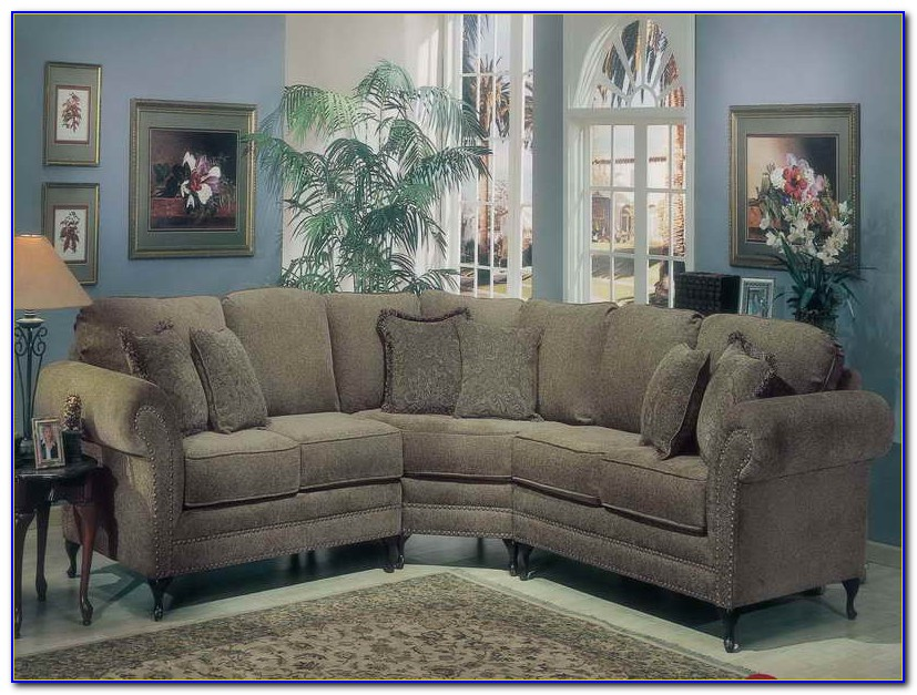 Costco Furniture Living Room Sets
