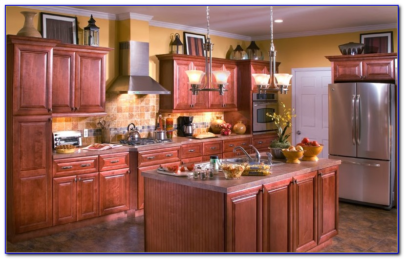Costco Kitchen Cabinets Canada