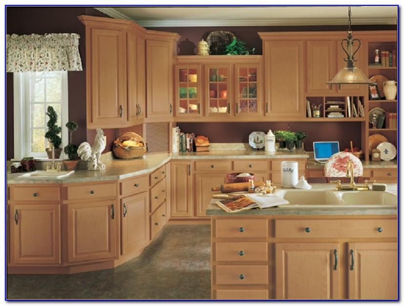 Costco Kitchen Cabinets Installation