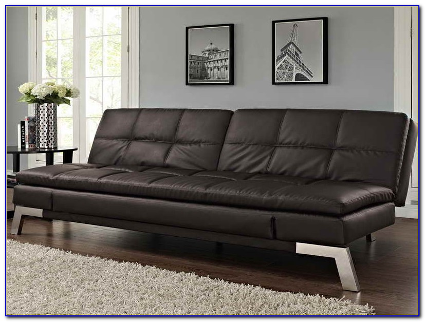 Costco Living Room Furniture Sets