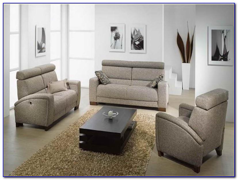 Costco Living Room Sectional Sofa