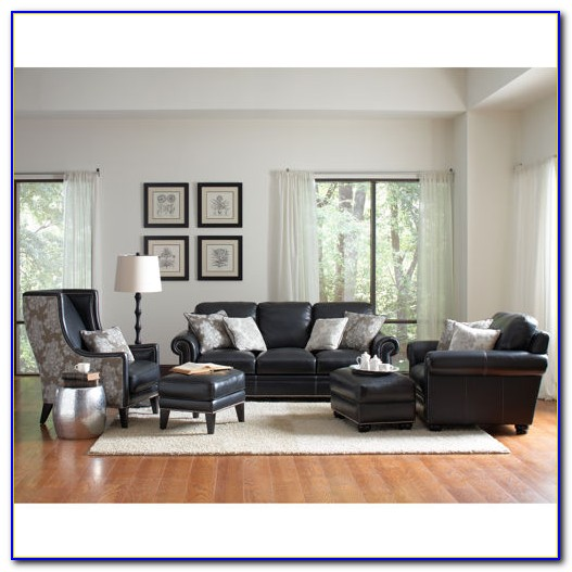 Costco Living Room Sets