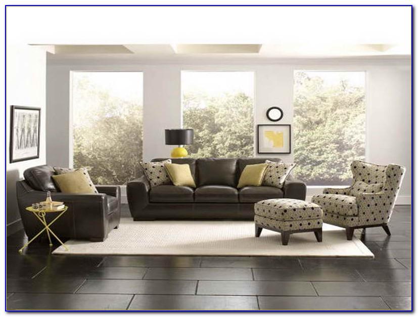 Costco Living Room Sofas