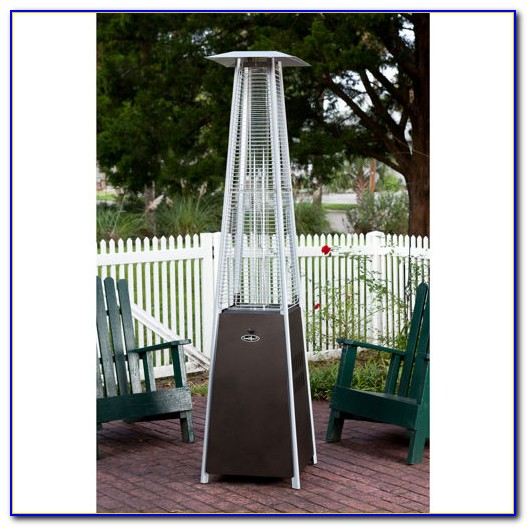 Costco Patio Heater Coupon