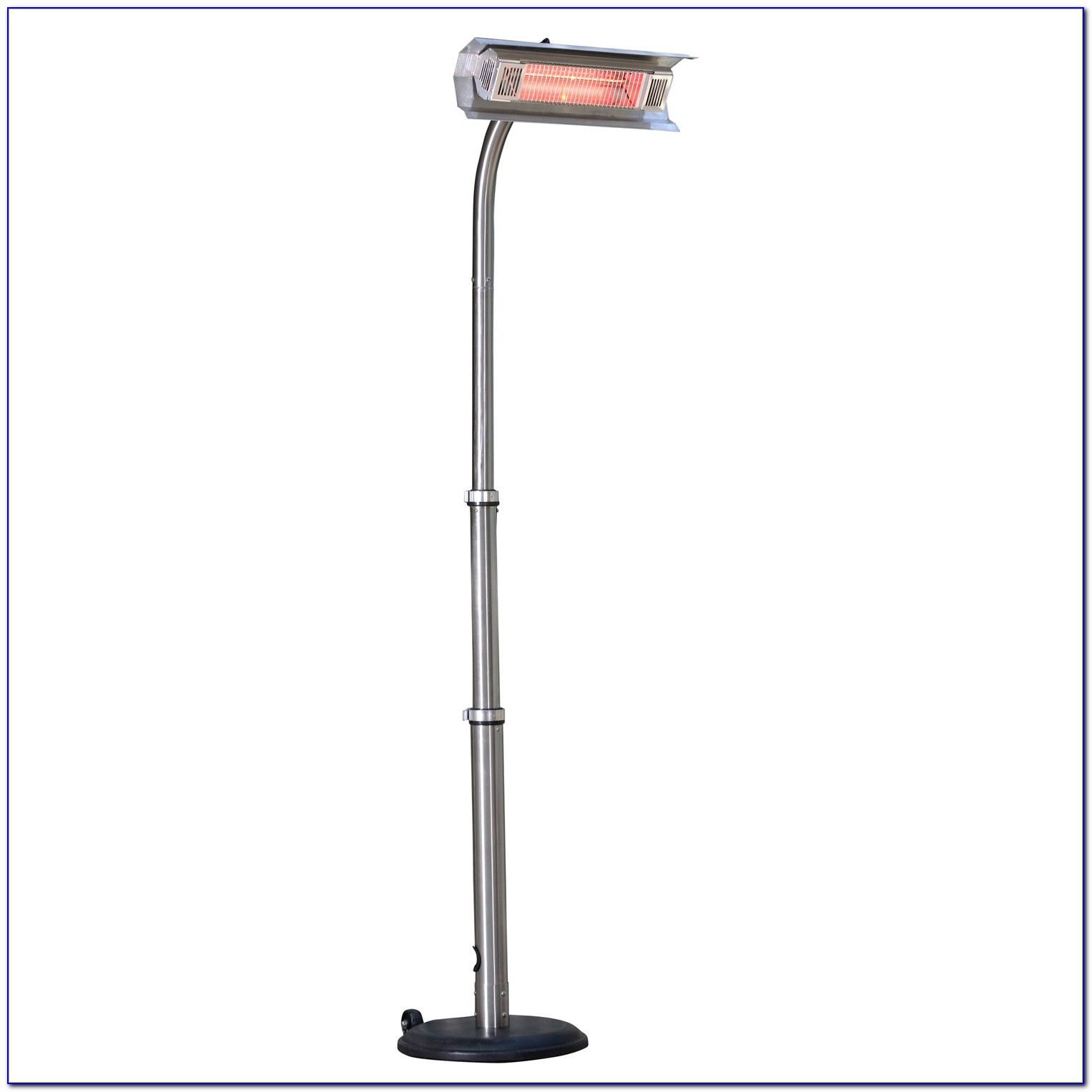 Costco Patio Heater Uk
