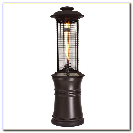 Costco Patio Heater Wicker
