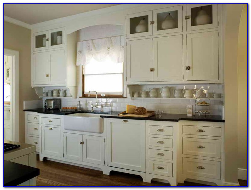 Craigslist Kitchen Cabinets For Sale By Owner