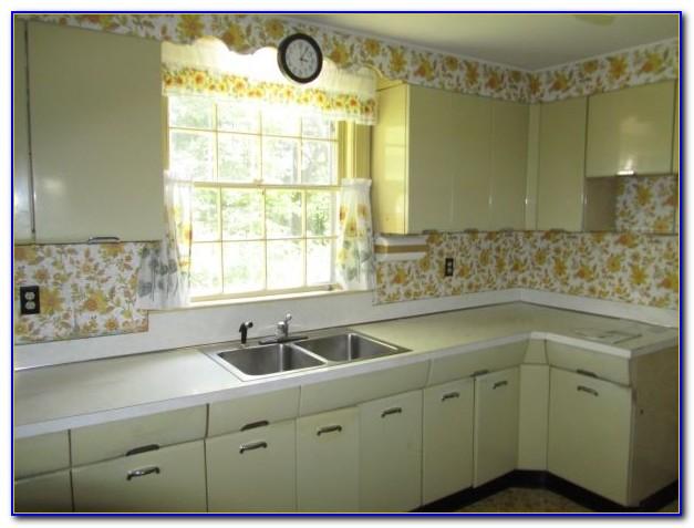 Craigslist Kitchen Cabinets Inland Empire