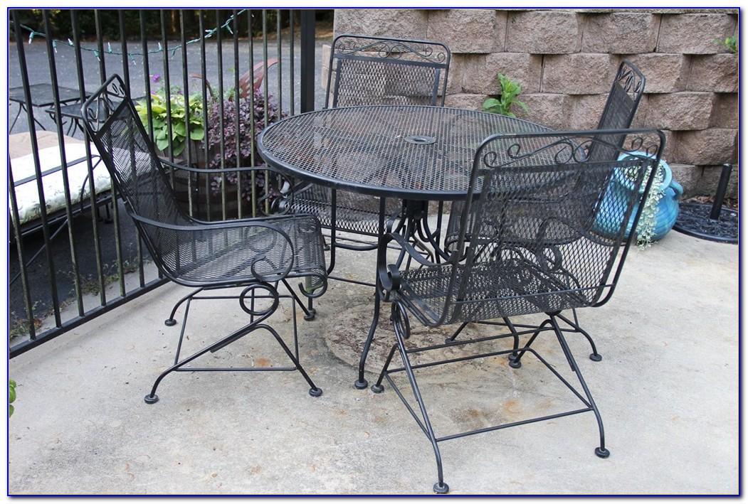 Craigslist Patio Furniture By Owner Denver