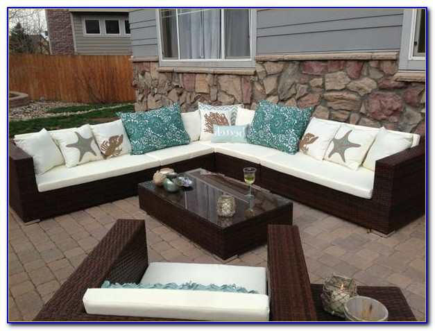 Craigslist Patio Furniture By Owner