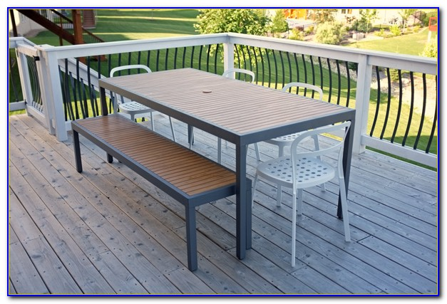 Crate And Barrel Outdoor Furniture Care