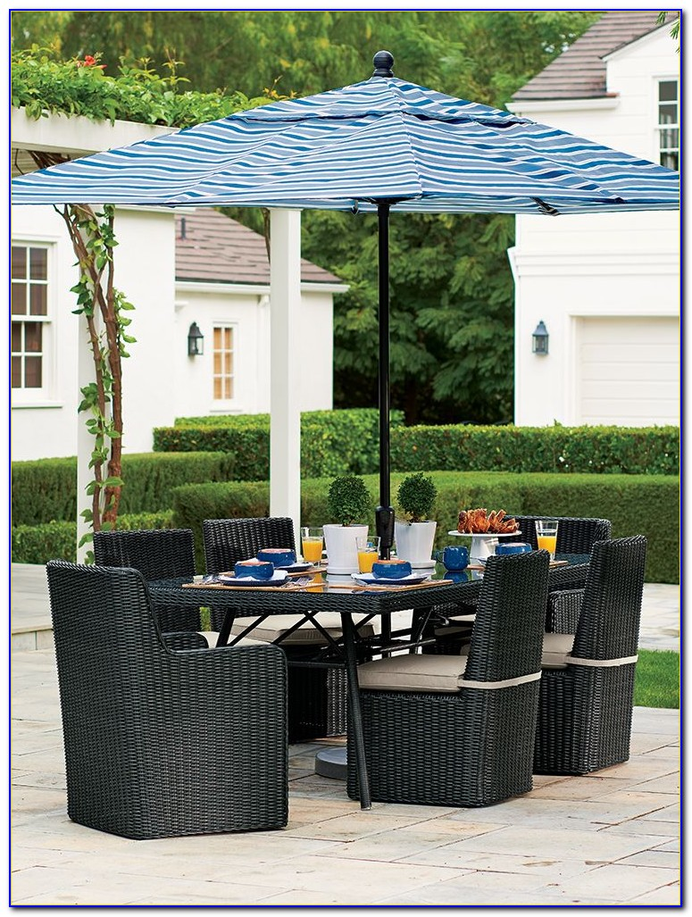Crate And Barrel Outdoor Furniture Cushions