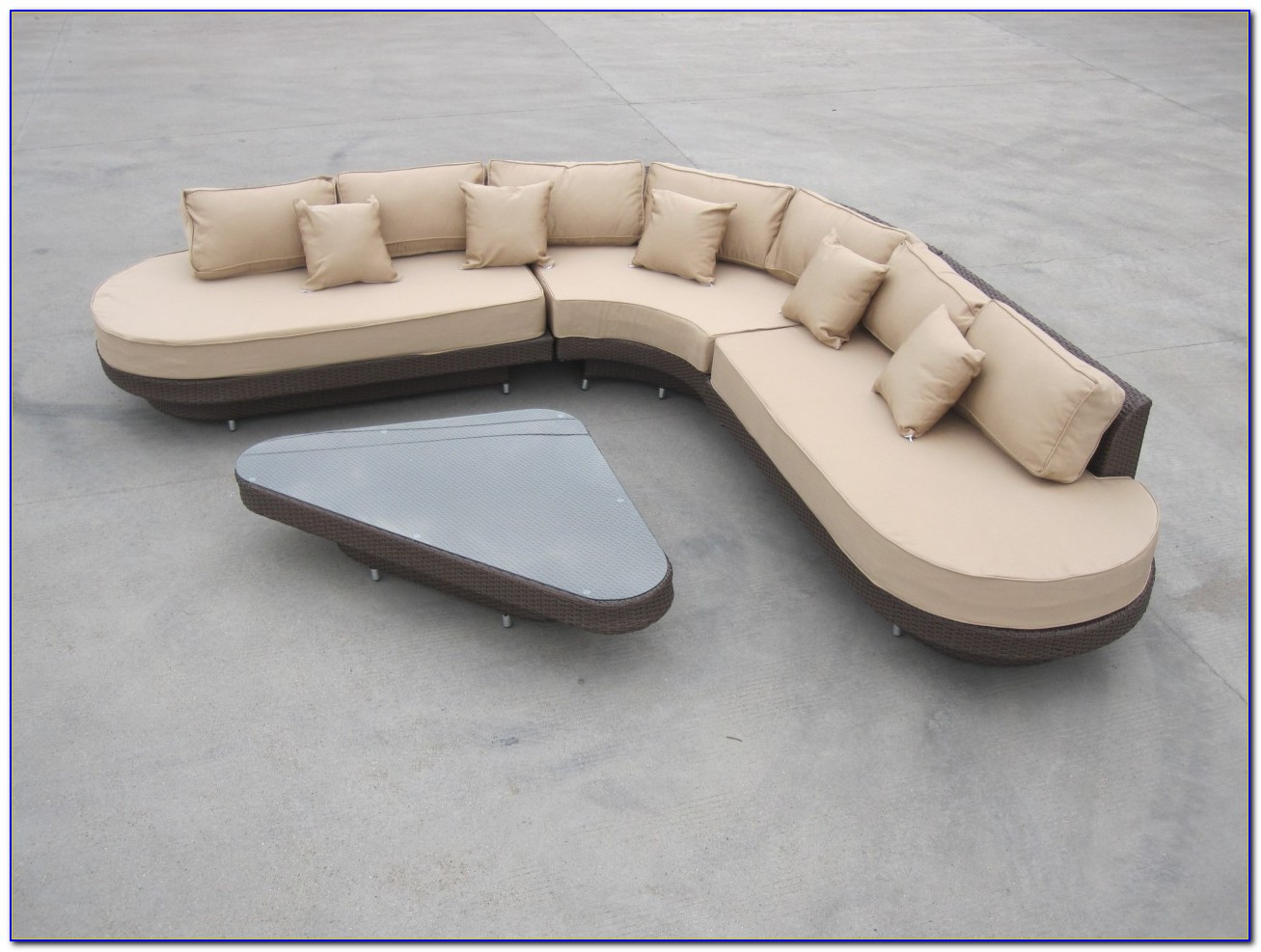 Crate And Barrel Outdoor Furniture Quality
